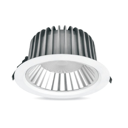 Bright Star Round Shape 20W LED Downlight