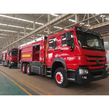 Fire Fighting Vehicles Fire fighter Trucks