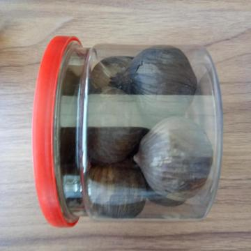 Black Garlic Food Fermented From Black Garlic Machine