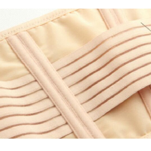 Pregnancy Belly Maternity Belts Breathable Abdominal Binder