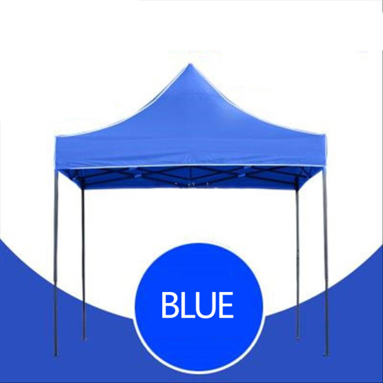 Custom cheap printed 10x10 trade show canopy tent