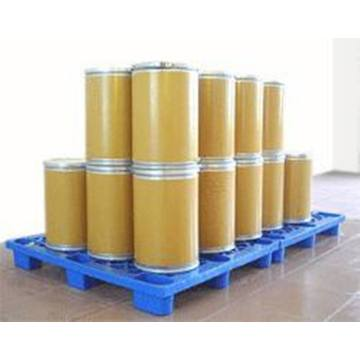 high purity CAS  120-14-9 Pharmaceutical Intermediates