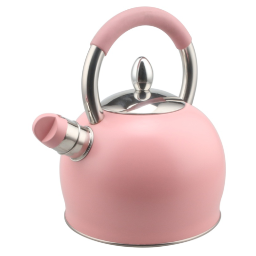 2.0L creuset tea kettle