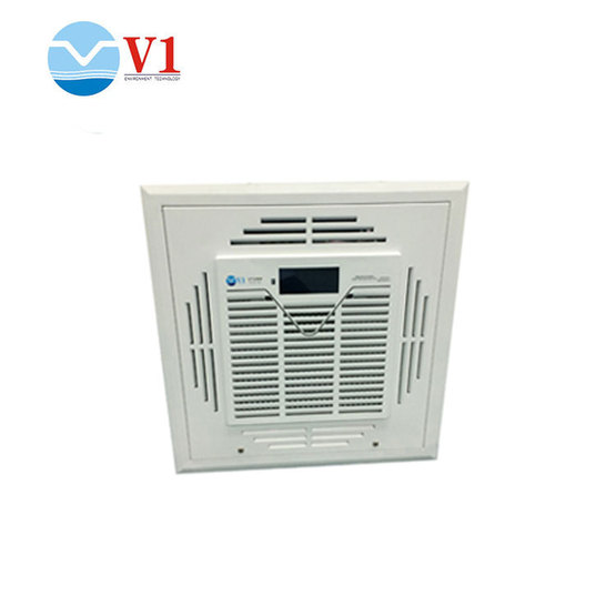 Wholesale Clean Electronic air purifier