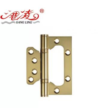 High Quality Stainless Steel Door Hinge