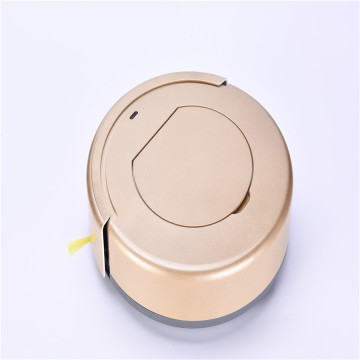 Household Floor Sweeping Mop Robot