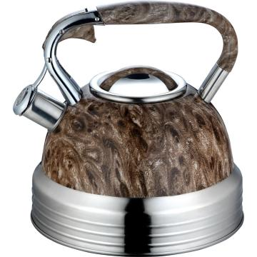 3.5L french tea kettle