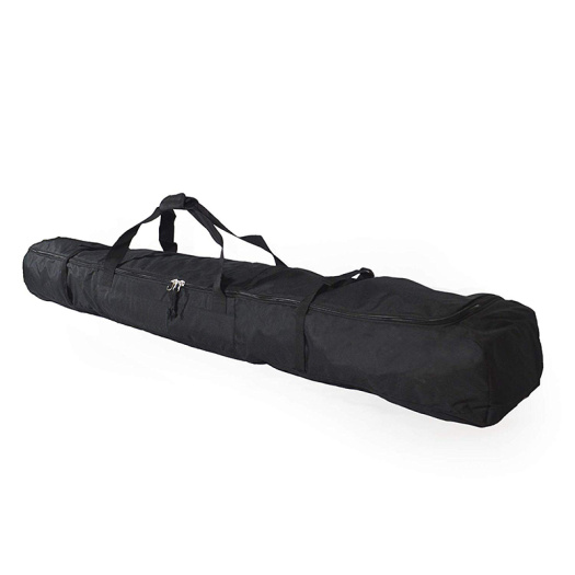 Snowboard Bag Ski Snowboard Bag Travel