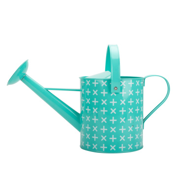 Kids Garden Watering Can Decorative