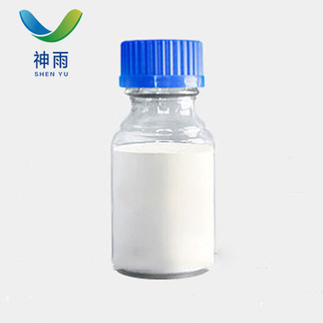High quality Batyl alcohol 544-62-7 low price
