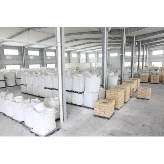 VG-69 organophilic clay suppliers oil-drilling chemicals