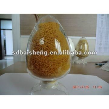 corn protein fiber powder