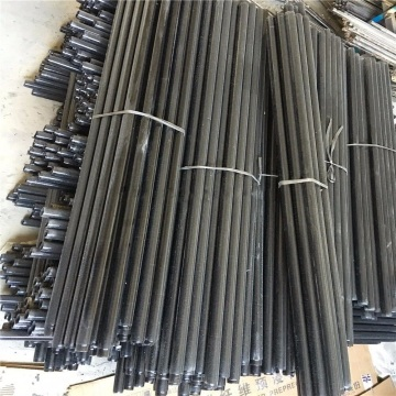 G10 High-strength Glass Fiber Tubes/pipe