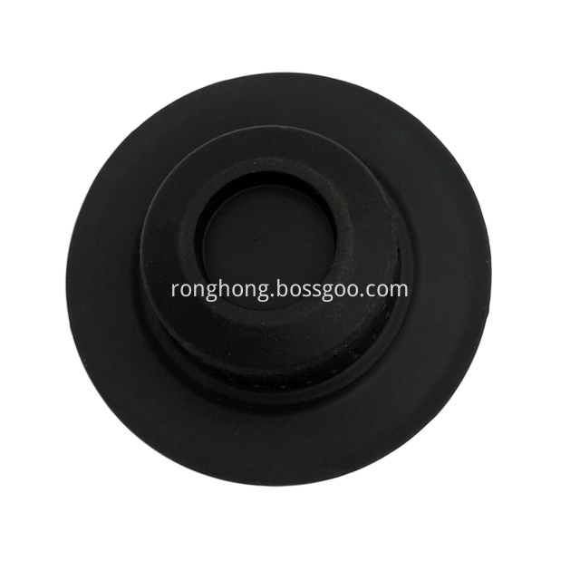 Sink Strainer Fits All Standard Sink Openings 3