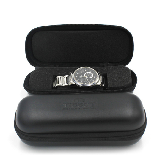 Cheap Price EVA Watch Boxes & Cases Hand Watch Box
