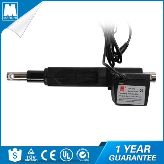 High Quality Linear Actuator For Smart Futniture