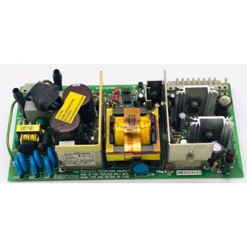 Power Board for Schindler Elevator Inverter 590881