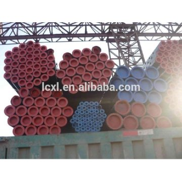hot rolled carbon steel