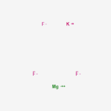 potassium nitrate with fluoride