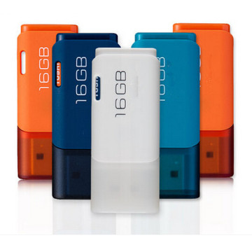 OEM mini usb flash drive cheap pendrive