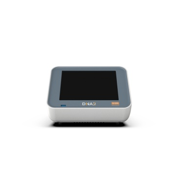 Real time PCR machine price