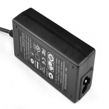 Safety Certified 36V0.97A Output Power Adapter