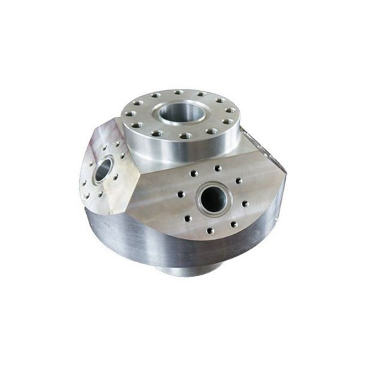 CNC Machining Services-CNC Machine-CNC Precision Machining