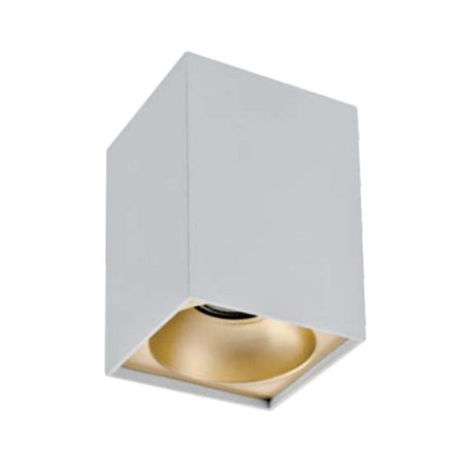 Dimmable Surface Mounted LED Downlight
