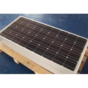 19% efficiency KOI 150W solar panel