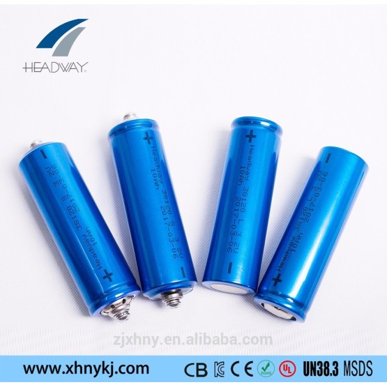 38140S lithium battery for Electric Motorcycles