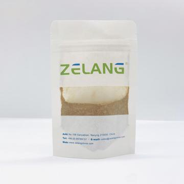 Antialcoholic extract Reed Rhizome Extract powder