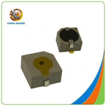 SMD Buzzer  12.8×12.8×6.5mm