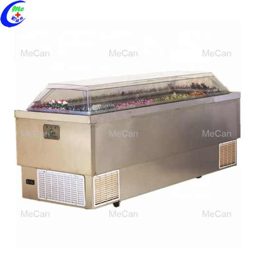 Mortuary freezer coolers mortuary fridge produced