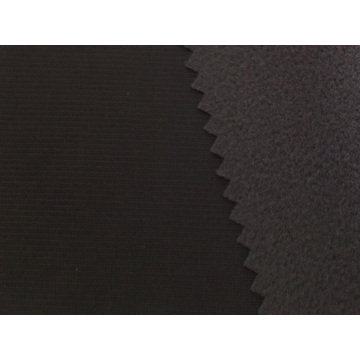 Sport Toc For Polyester Fabric