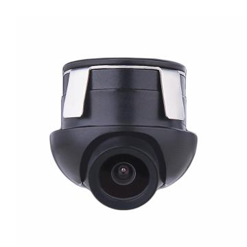 Mini Side View Universal Backup Camera