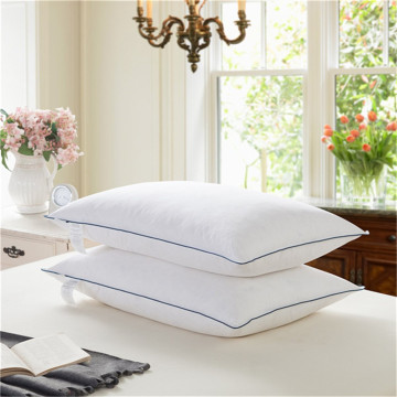 Luxury Soft Comfortable  Bedding Pillow
