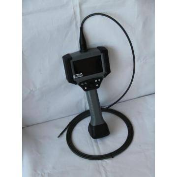 Portable industry videoscope sales