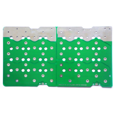 Printed circuit boards for new energy industry