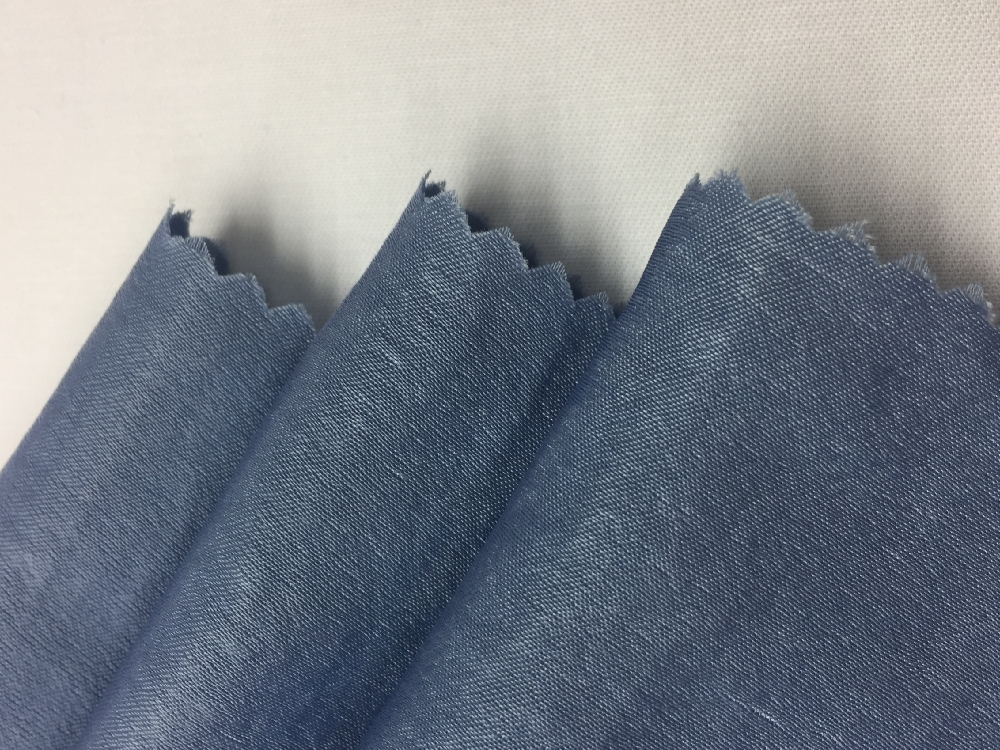 Air Flow Solid Fabric