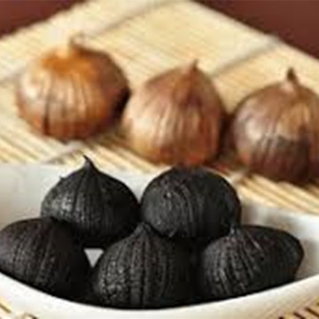 Where to Buy Black Garlic