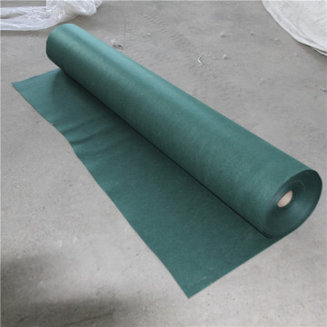High quality Weed control mat anti-aging fabrics