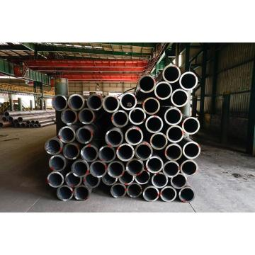 thick wall thickness pipes