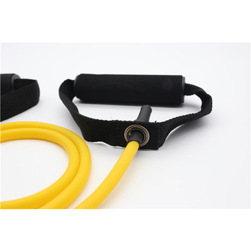 Underwater Fishing Latex Material Rubber Band