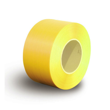 machine strap packaging pp strapping band