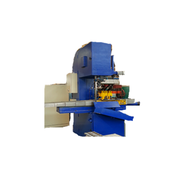 Speedy Band Saw Machine