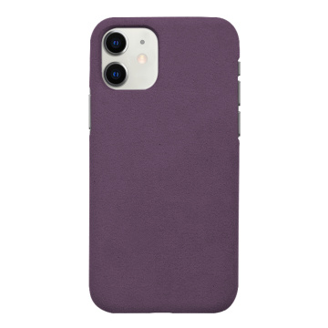 For Iphone 11 Case Shockproof Cover Case