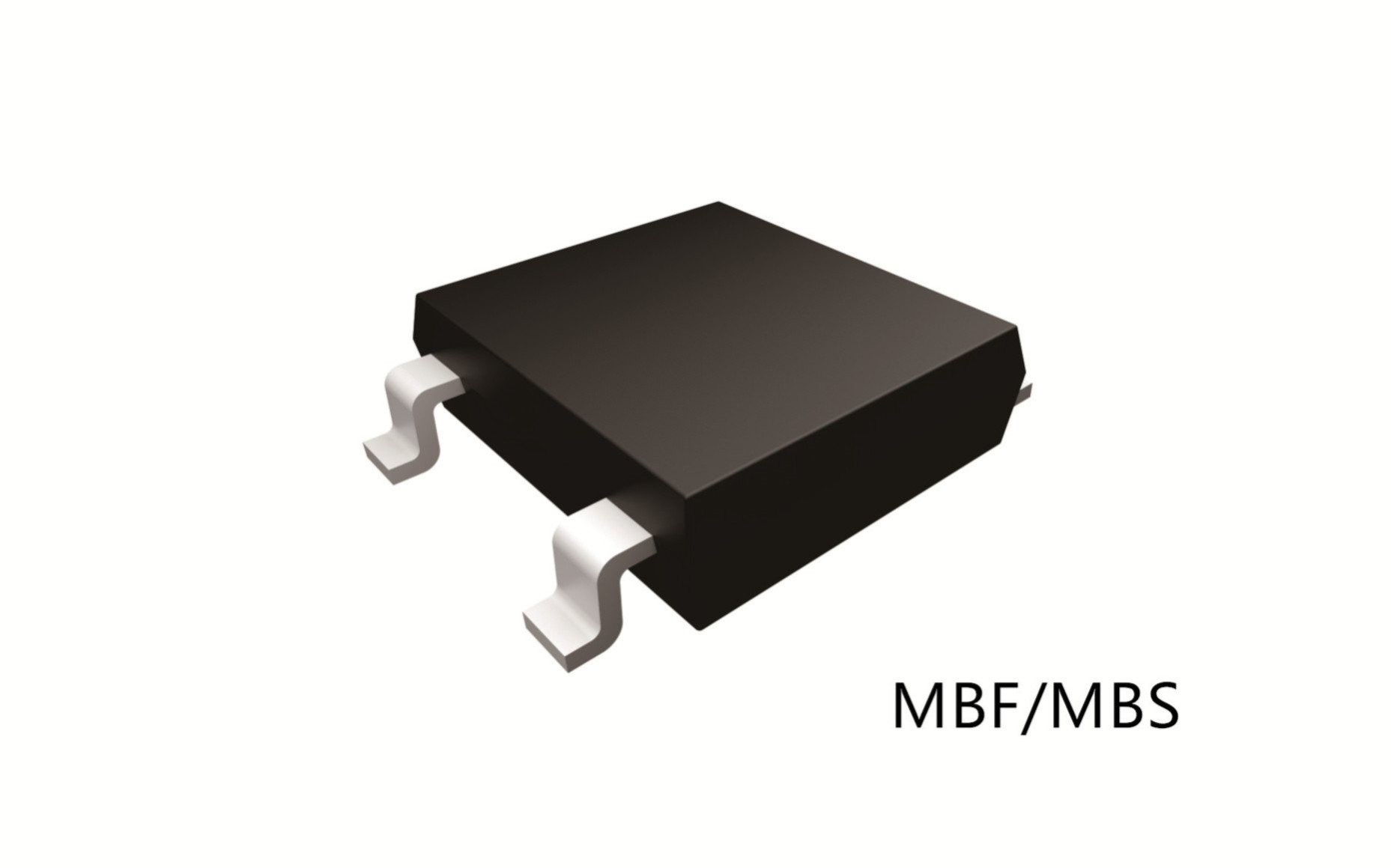 bridge rectifier single phase