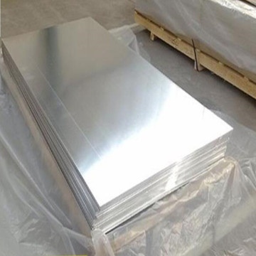 Ship building Used Aluminum Sheet