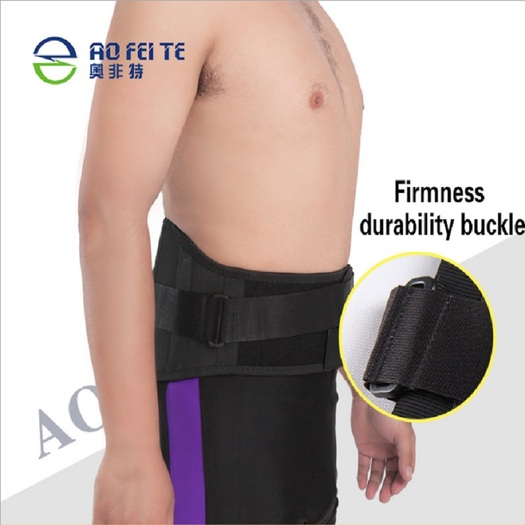 Online neoprene waist twisting disc trimmer shapers