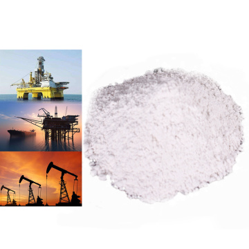 Bentonite price for drilling mud